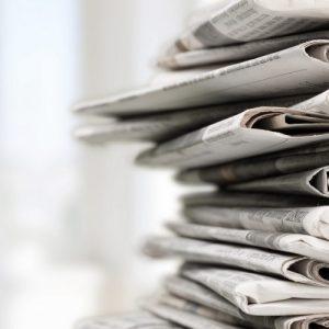 kranten-kortingen