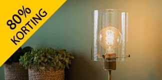 lampenlicht-korting80