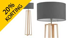 made-verlichting-sale