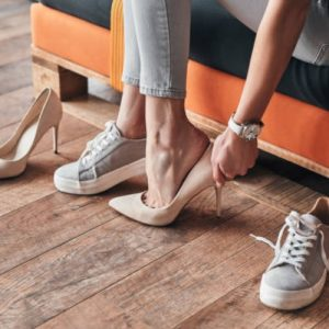 schoenen-kortingen