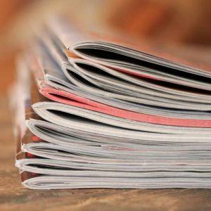 tijdschriften-kortingen