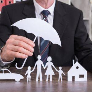 verzekering-kortingen