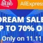 aliexpress-singles-day