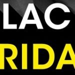 blackfriday-lucardi-korting