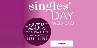 singles-day-weekend-douglas