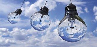 led-verlichting-pixabay