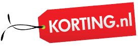 Korting.nl