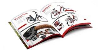 Gratis e-bike brochure + kortingen tot 40%