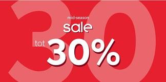 wehkamp-30korting-mid-season-sale