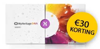 myheritage-dna-kit-aanbieding