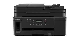 Krijg korting op Canon printers en papier