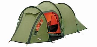 carl-denig-tenten