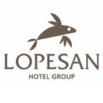 Lopesan