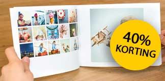 smartphoto-fotoboek40