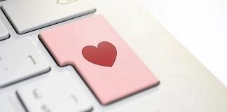 Gratis daten bij e-Matching (1 week)