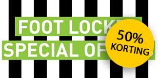 foot-locker-50aanbieding