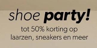 wehkamp-shoeparty