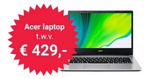 laptop-acer-aspire