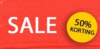 bodyshop-sale50