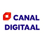 Canaal Digitaal