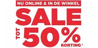 jdsports-sale-50