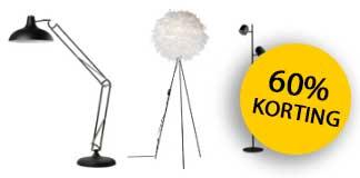 staande-lampen-aanbieding