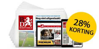 brabants-dagblad-actie