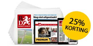 brabants-dagblad-weekend