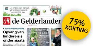 gelderlander-proberen-aanbieding