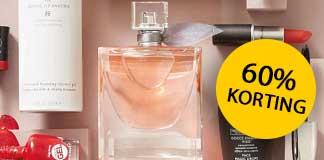 parfum-60acties