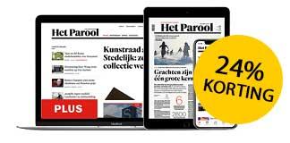 parool-digitaal-aanbieding