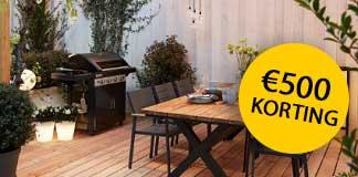 500korting-meubels