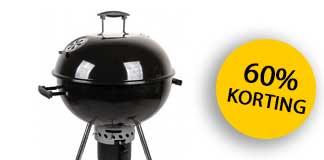 barbecue-aanbiedingen