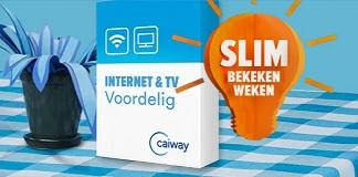 caiway-glasvezel-internet
