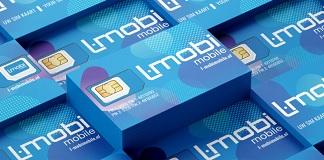 lmobi-prepaid-simkaart
