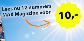 max-magazine-proefabonnement