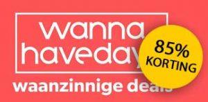 wehkamp-wannahave-days