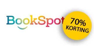bookspot-70aanbieding