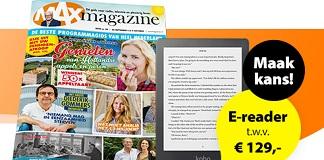 max-magazine-proberen