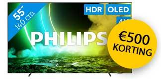 philips-oled-coolblue