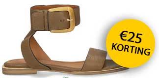 schoenen-25euro