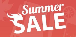 summer-sale-paradigit