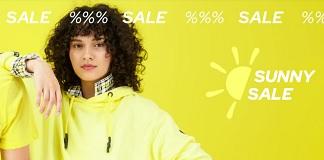 sunny-sale-dressforless
