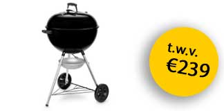 vattenfall-weekdeal-barbecue