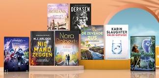 bookspot-gratis-verzending-korting
