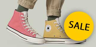 converse-sale-aanbieding