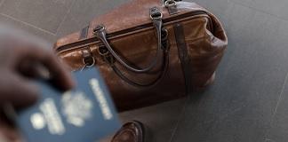 reisverzekering-hema-aanbieding