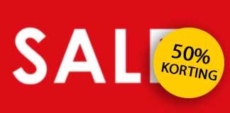 sale-50korting