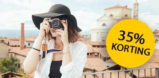 smartphoto-35korting-nieuw