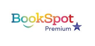 bookspot-premium-actie